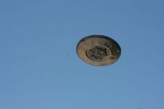 Приморье засветилось в отчетах ЦРУ об инопланетянах