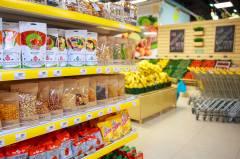 Новый супермаркет «Фреш-экспресс» открылся в Арсеньеве