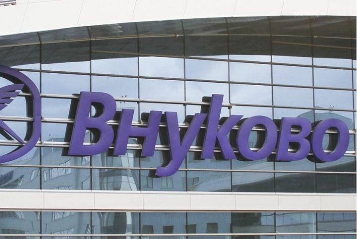 Юрист прокомментировал задержку рейса во Владивосток в аэропорту Внуково
