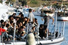 Дальний Восток хотят превратить в «добровольный ГУЛАГ»