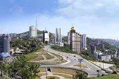 Владивосток занял третье место в России по уровню цен на жилье в новострое