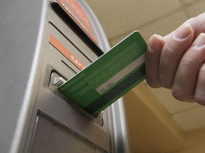 Крупнейшие банки России начали принимать «Мир» вместо Visa и MasterCard