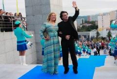 Во Владивостоке пройдет юбилейный Международный кинофестиваль «Меридианы Тихого»