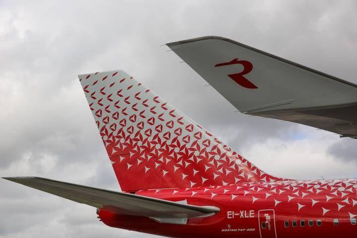 Авиакомпания «Россия» потребует у пассажирки компенсацию за задержку рейса во Владивосток