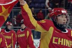 Стали известны имена хоккеистов, которые будут выступать за «Куньлунь Ред Стар»