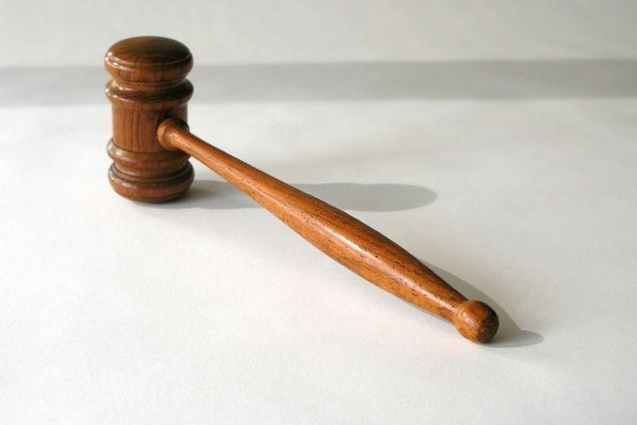 В Приморье вынесли приговор убийце девочки из Трудового