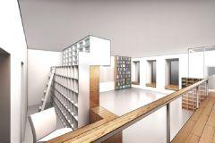 Первая молодежная библиотека на Дальнем Востоке откроется во Владивостоке