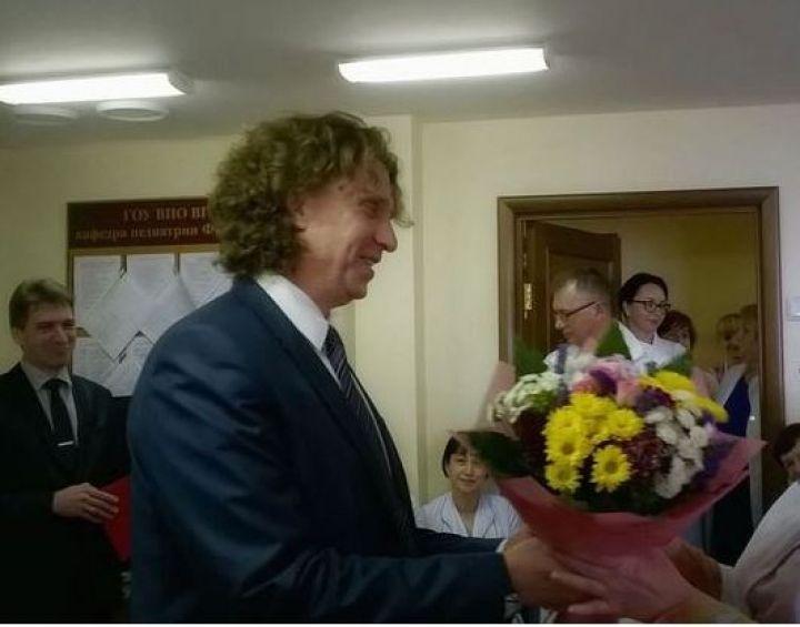 Депутат думы Владивостока предстанет перед судом