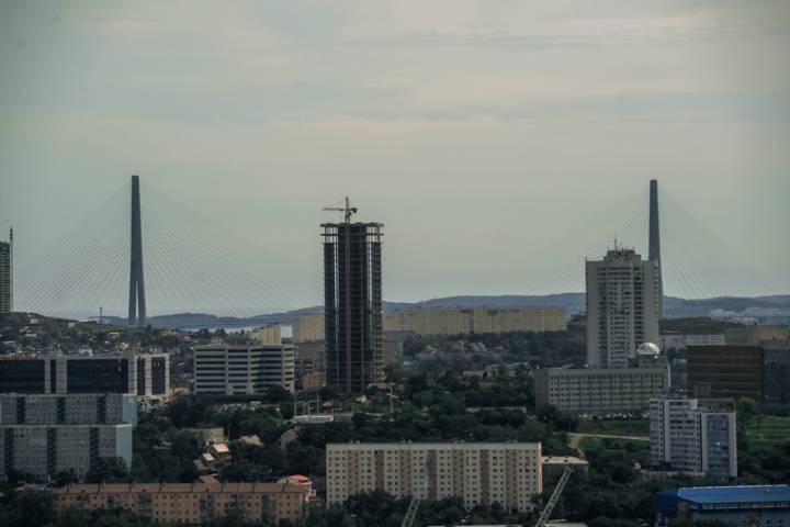 Пока мы спали: США готовы наказать КНДР, Жириновский против синоптиков, инсульт у Буре