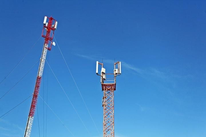 Wi-Fi от «Ростелекома» стал доступен в приморском селе Павловка