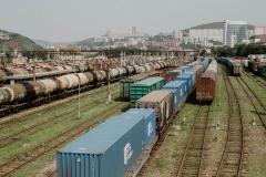 Уличный опрос: что хотят видеть жители Владивостока на месте нефтебазы?