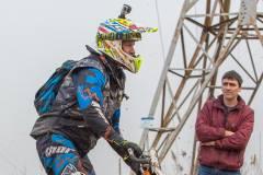 День рыбака в Приморье отметят мотокроссом и картингом