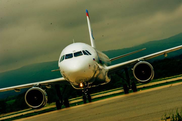 Поток туристов из Китая и Южной Кореи во Владивосток продолжает расти