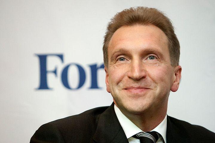Юрист обнаружил в высотке с «царь-квартирой» Шувалова капитальный ремонт за три миллиарда