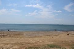 Воду у приморского побережья оценил Роспотребнадзор