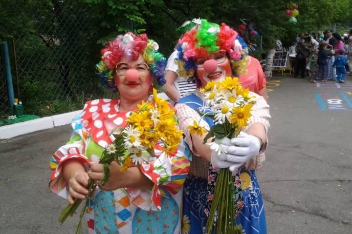 Рост многодетных семей в Приморье увеличивается с каждым годом