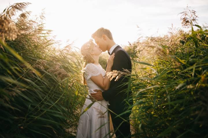 Врач-сексолог: «Каждая седьмая семья в Приморье распадается из-за этих проблем»