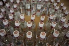 Ограничить скрытую рекламу алкоголя в кино предлагает Минздрав