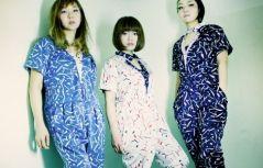 Хедлайнером V-ROX станет японская альтернативная группа