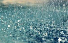 Завтра в Приморье обещают ливневые дожди и грозы