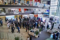 На ВЭФ представят проект энергомоста Россия – Япония