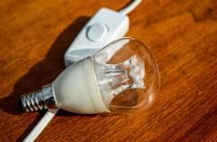 Более 100 домов останется без света во Владивостоке