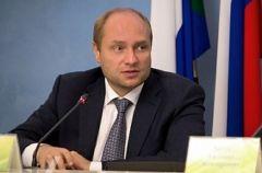 Режим свободного порта востребован российскими и зарубежными инвесторами
