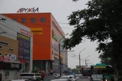 Владивосток ждет очередное «безумие», как возле «Седанка-Сити»