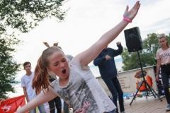Во Владивостоке состоится фестиваль здорового образа жизни и экстремальных видов спорта