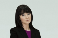 Ксения Плетцер: «Увидеть перспективы там, где все видят проблемы»