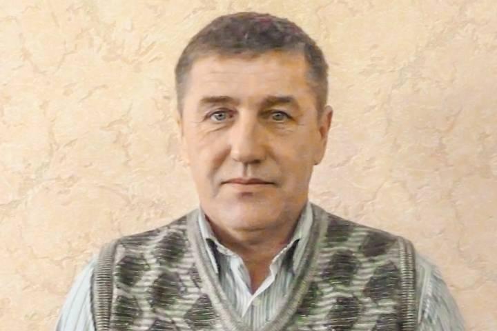 В Приморье взят под стражу экс-глава Малиновского сельского поселения