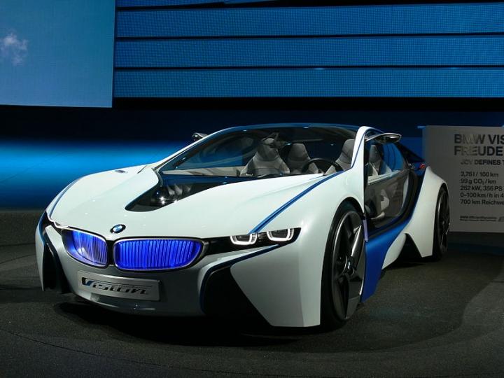 В Приморье продается «суперкар» стоимостью 11,3 млн рублей