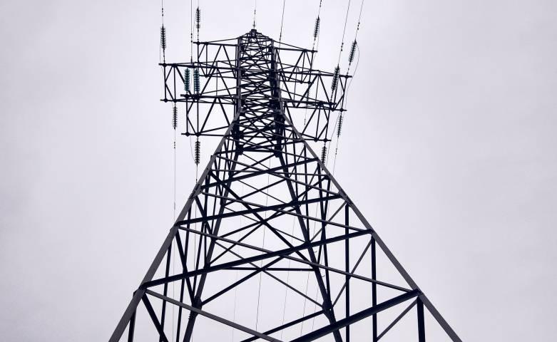 Мощный грозовой фронт вызвал в Приморье перебои в электроснабжении
