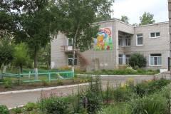 Воспитанники детсада «Мишутка» вернутся в учреждение в ближайшее время