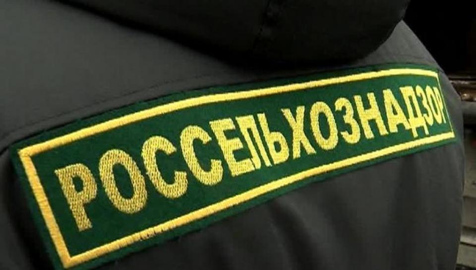 Девять тонн морепродуктов задержано во Владивостоке из-за неверно оформленной маркировки