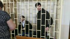 Прокуратура: Приговор «приморским партизанам» был отменен из-за неверно заполненных документов