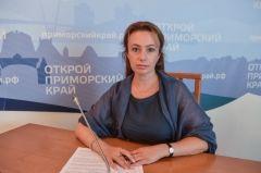 Екатерина Елисеева: «Право на льготное обеспечение лекарствами нужно за собой сохранять»