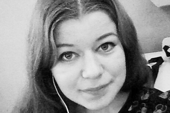 В Приморье разыскивают таинственно пропавшую девушку