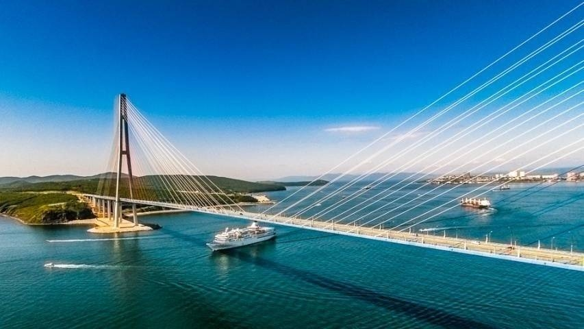 Бесплатный Владивосток: йога-утро, пляжный волейбол и гик-активности