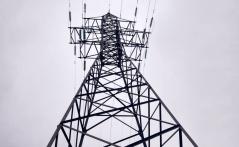 В Приморье полностью восстановлено электроснабжение
