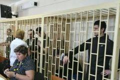 Адвокаты «приморских партизан» получат поощрение за оправдательный вердикт