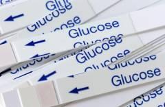Больных диабетом детей обеспечат тест-полосками за счет краевого бюджета