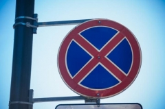 Во Владивостоке хулиганы жестоко наказали «мастера парковки»