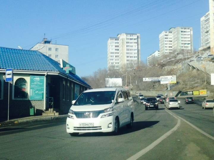 Страховщики в Приморье не будут нести ответственность за качество ремонта машин по ОСАГО