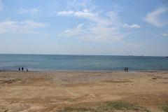 На Русском острове незаконно берется плата за проезд к пляжам – власти