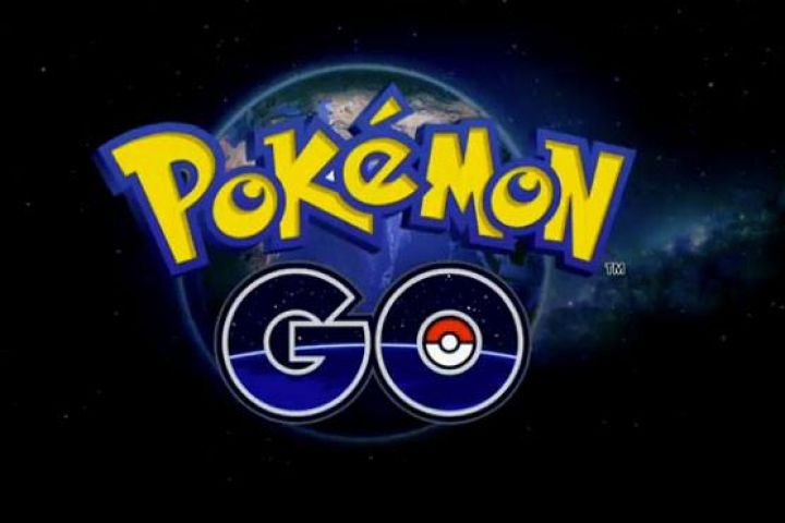 Владивосток стал одним из лидеров по числу фанатов Pokemon Go