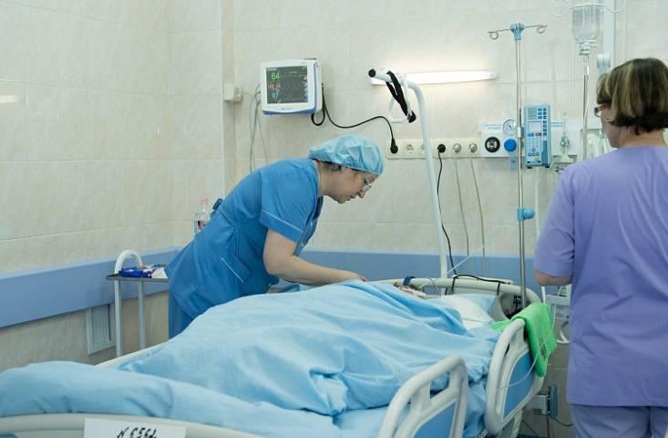 Средняя зарплата врача в Приморье составила 50 тыс. рублей – власти