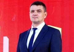 Сити-менеджер Уссурийска Евгений Корж задержан по делу вице-губернатора Вишнякова