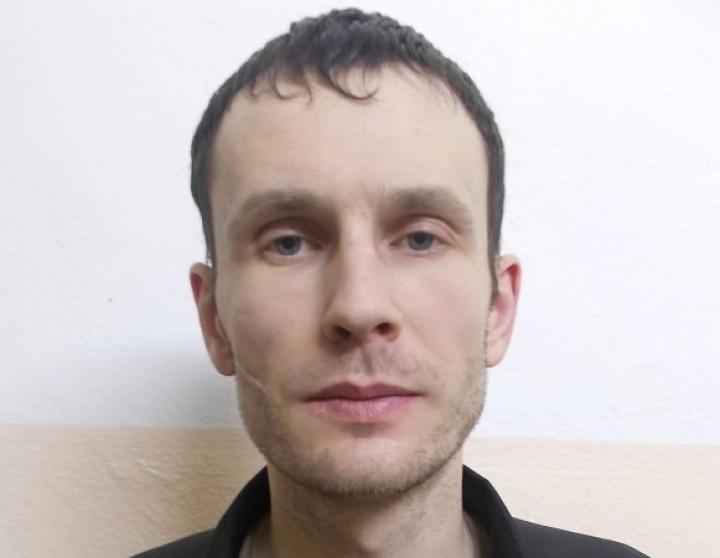 Осужденный, совершивший побег, задержан в Приморье