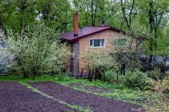 Приморцы будут отвечать за противопожарное состояние земельного участка